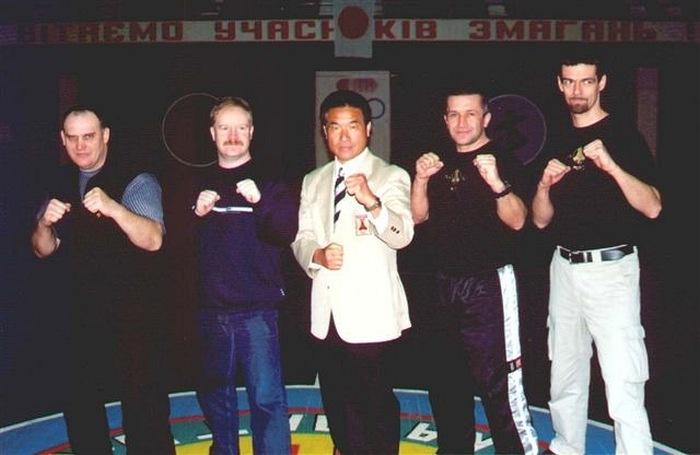 Seminarium-uzgorod-2004