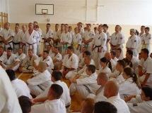 Obóz Letni - Tuchola 2005