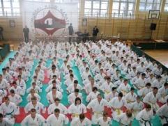 MPiK-Torun-2005-2.jpg