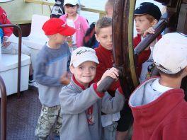 Obóz Letni w Kołobrzegu 2006 T-1 (10)