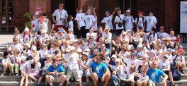 Obóz Letni w Kołobrzegu 2006 T-1 (11)