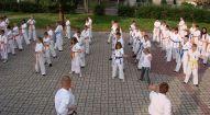 Obóz Letni w Kołobrzegu 2006 T-1 (16)