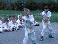 Obóz Letni w Kołobrzegu 2006 T-1 (20)