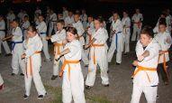 Obóz Letni w Kołobrzegu 2006 T-1 (21)