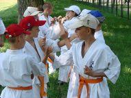 Obóz Letni w Kołobrzegu 2006 T-1 (27)