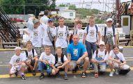 Obóz Letni w Kołobrzegu 2006 T-1 (31)