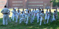 Obóz Letni w Kołobrzegu 2006 T-2 (15)