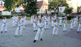 Obóz Letni w Kołobrzegu 2006 T-2 (28)