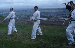 Artur-Wilento-Edynburg-2007 (2)