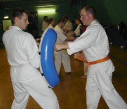 Artur-Wilento-Edynburg-2007 (7)