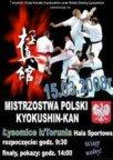MPP w Lysomicach 2008 (1)