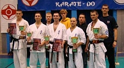 Baltic-Cup-2008