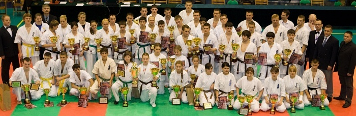 ME-Juniorow-i-BalticCup-2008