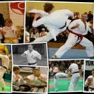 W 2008 roku najwięcej tytułów zdobyła: Barbara Muzalewska. Marcin Czajkowski uczestniczył w Mistrzostwach Europy w Moskwie.