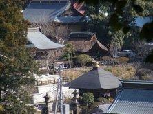 Japonia 2009 Kiyozumi