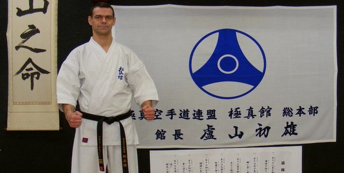SeminariumFukushima2009