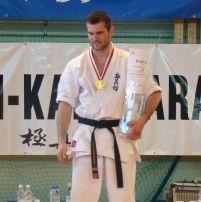MP w Radomiu 2006