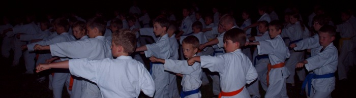 ObozGozdawa2009