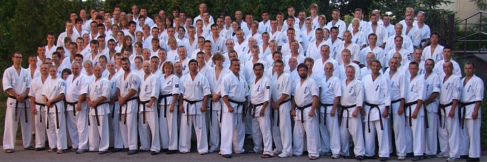 Oboz-Tuchola-2009