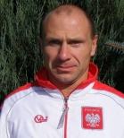 Sławomir Kłosiński