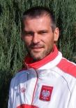 Andrzej Poczwardowski