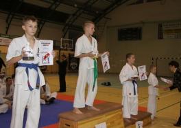 Mistrzostwa Polski Północnej w Czaplinku