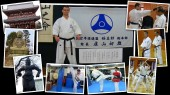 W 2009 roku podczas seminarium Kyokushinkan w Japonii egzamin na yondan (4dan) zdał Artur Wilento - obecnie główny instruktor klubu.