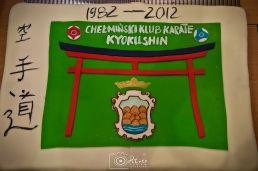 Turniej CHełmno 2012 c