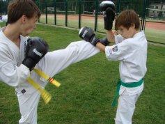 wakacje z karate tuchola 2013 (25)