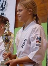 MWKP Golub-Dobrzyn 2014