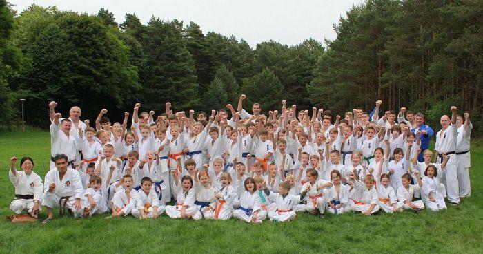 wakacje-z-karate-nad-baltykiem2014 (1)