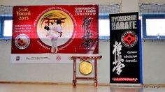 MWKP Torun 2015 (14)