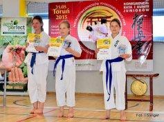 MWKP Torun 2015 (18)
