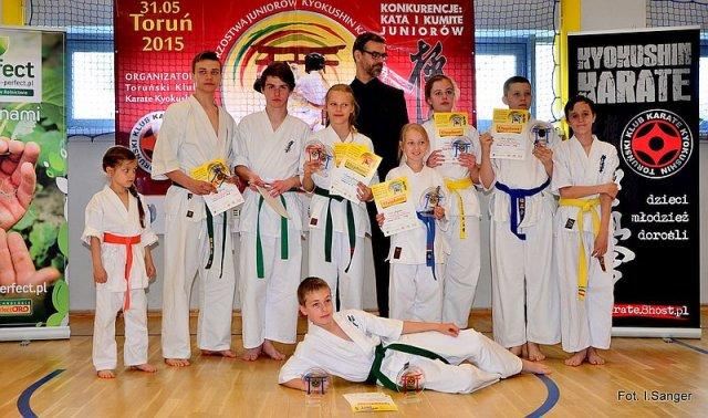 MWKP Torun 2015 (36)
