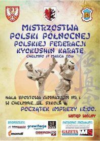 MPP 2016 Plakat