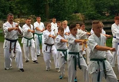 karate w karkonoszach-2016