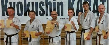 2014egzamin