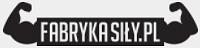fabrykasily.pl