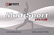 MultiSport Benefit Systems