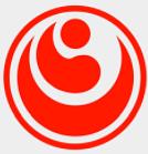 Światowa Organizacja Karate WKO Shinkyokushinkai
