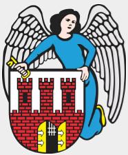Urząd Miasta Torunia