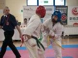 Mistrzostwa Shinkyokushin Karate PFKK Województwa Kujawsko – Pomorskiego