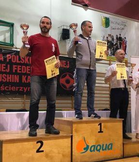 MPPS Kościerzyna 2018
