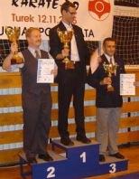 MP-Turek-2005 (2)