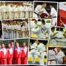 W 2009 roku trzech zawodników z naszego klubu reprezentowało Polskę na Otwartych Mistrzostwach Świata w Budapeszcie.
