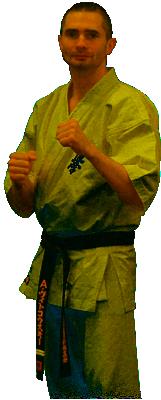 Instruktor-Witkowski