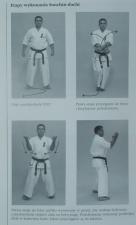"""""""Karate Kyokushin"""" - Bogusław Jeremicz"""