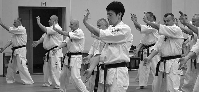 kata-karate-kyokushin-1