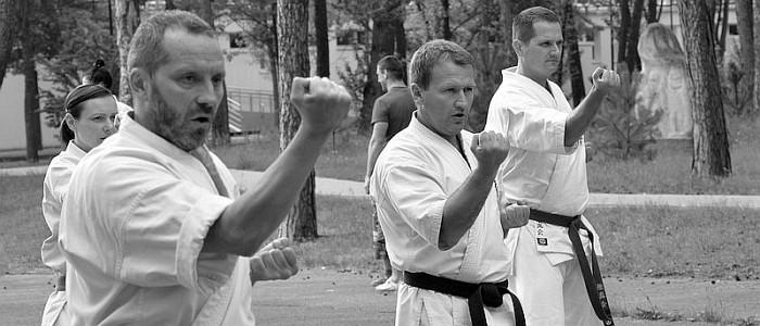 kata-karate-kyokushin-2