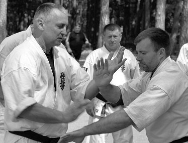 kata-karate-kyokushin-3